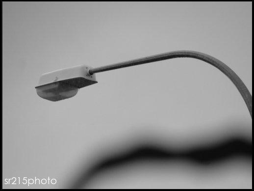 black-white-4.jpg