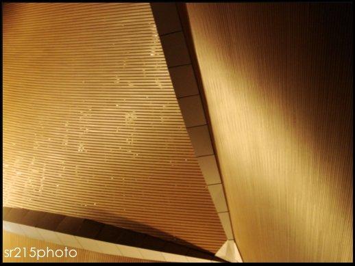 labuan-airport-roof.jpg