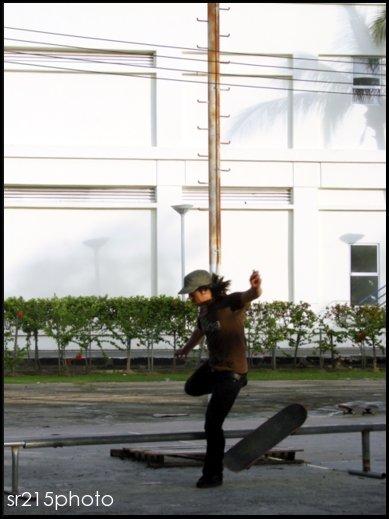 skater-11.jpg
