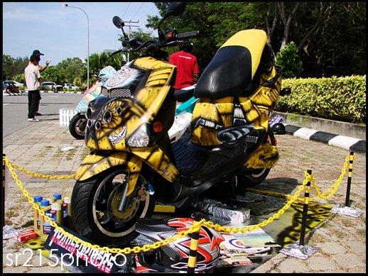 skuter-transformers.jpg