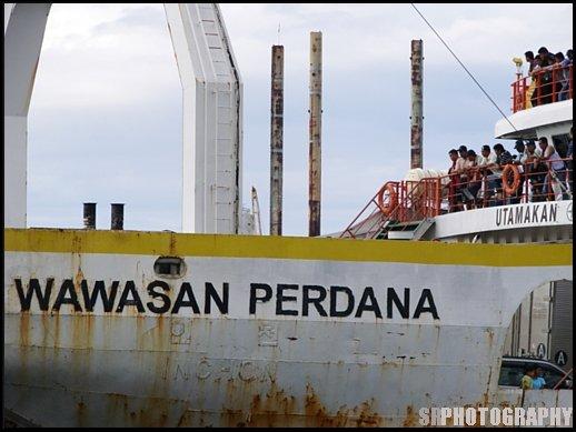 ferry-4.jpg
